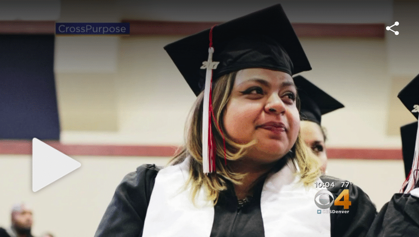 Program helps develop careers for unemployed